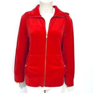 JONES NEW YORK | NWT Sport Petite Zip Up Jacket PL